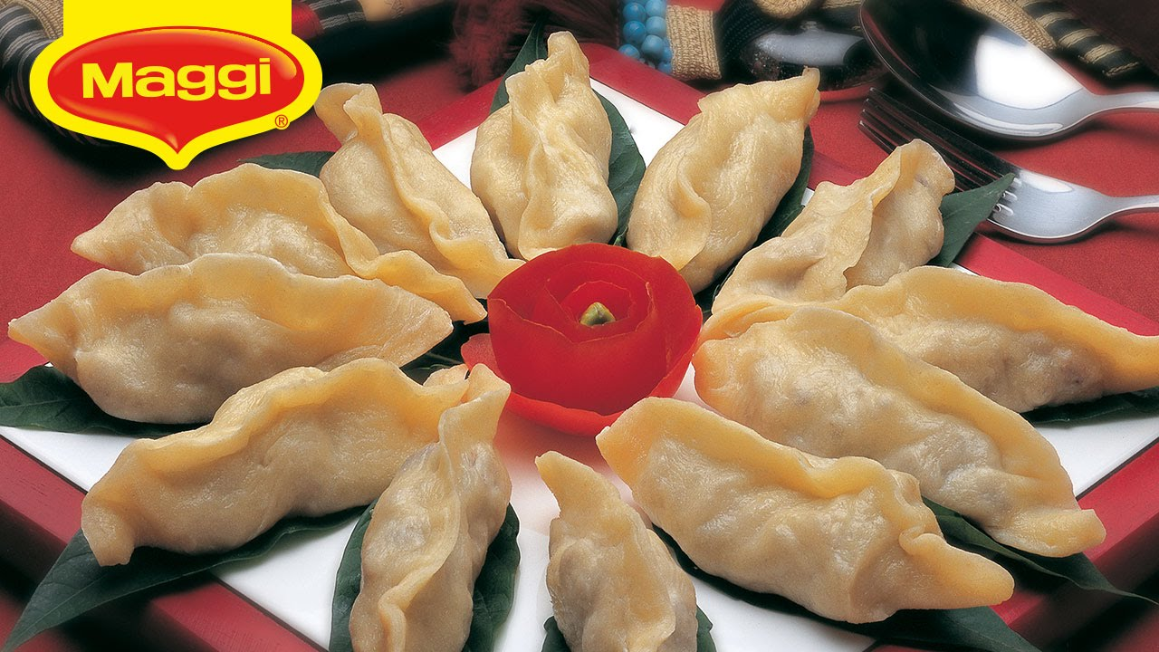Saudi Steamed Patties Recipe
