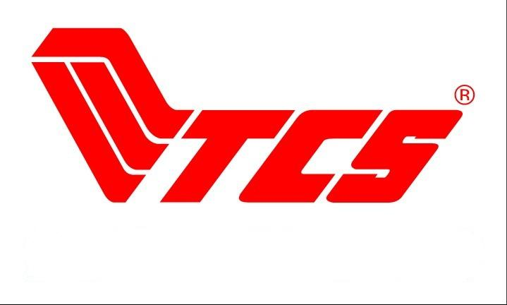 TCS – 10 Cheapest Courier Services In Pakistan