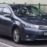 Toyota Vehicles Prices Increase up to Rs 3 lakhs